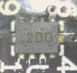 Chip-id-procedure-2.jpg
