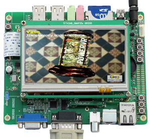 SBC8100-DSP.jpg
