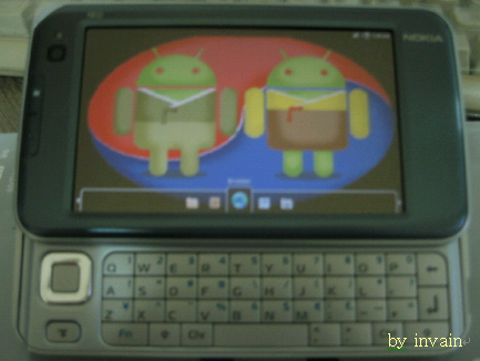 N810.kandroid200805.PNG