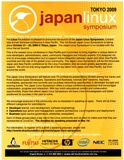 JLS2009flier 1.jpg