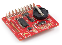 RPi Expansion Boards - eLinux org