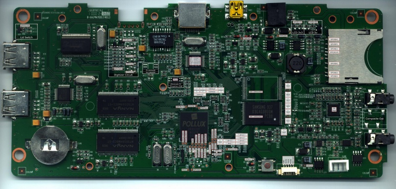 File:Augen-eGo-mainboard-front-labeled.jpg