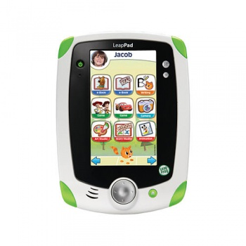 LeapPad is a range of tablet computers developed for children. Various models of the LeapPad have been developed since