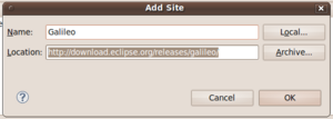 Eclipse - Add Site.png