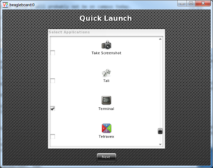 Angstrom - Quick Launch3.png