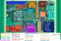 Coloured pcb front.jpg