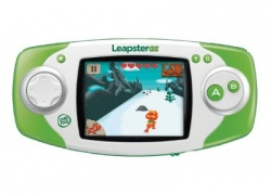 Leapstergs 400px.jpg