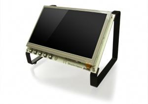BeagleBone LCD Cape