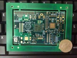 Rpi Hardware Elinux Org