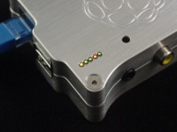 Raspberry-pi-case LED3.jpg