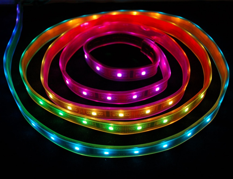 File:Digitalledstrip LRG.jpg