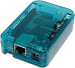 Sb-Components-Blue-Case.jpg