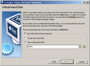 VBox - Virtual Hard Disk.png
