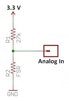 Force-Sensitive Resistor Schematic.jpg