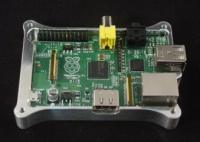 Raspberry-pi-case assembly3.jpg