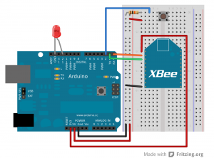 Arduino virtual wire download