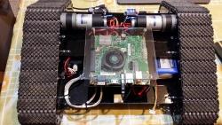 Car Battery Voltage >> Jetson/Jetson TK1 Power - eLinux.org