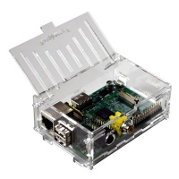 Banana-Robotics-Raspberry-Pi-Box-(Transparent).jpg