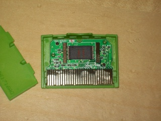 LeapFrog Cartridge Stock.jpg