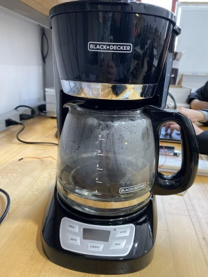 Black and Decker 12 Cup Programmable Coffee Maker.jpg