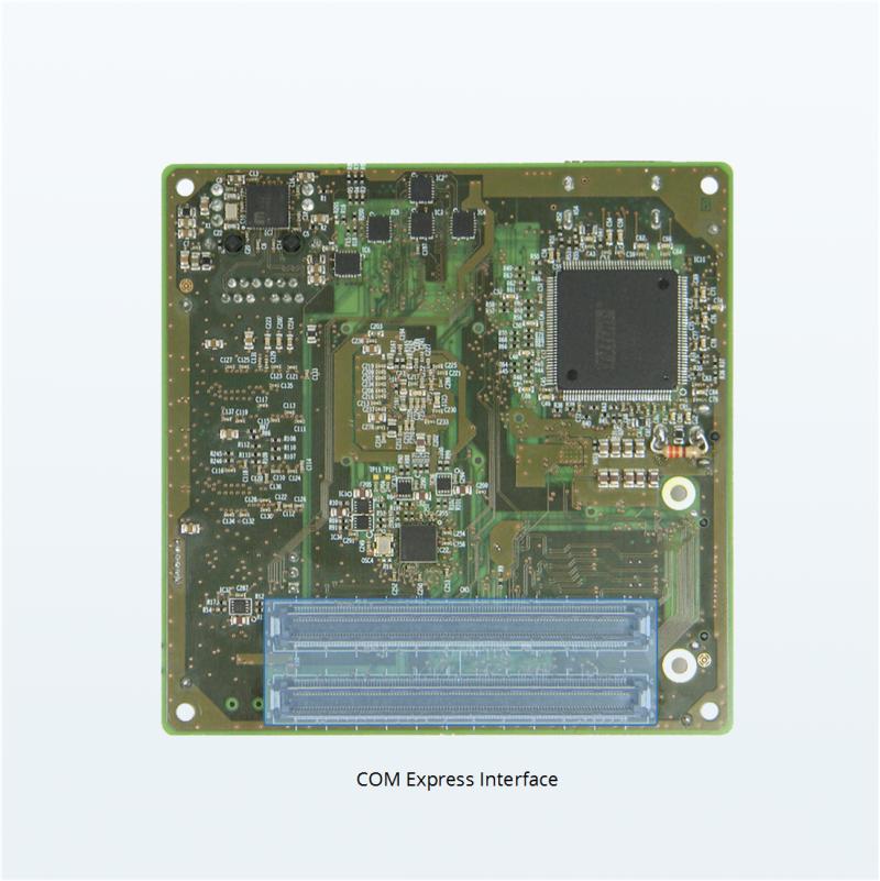 R-Car/Boards/V3MSK - eLinux org