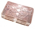 Laser-Cut Clear Acrylic RasPi Case Assembled.jpg