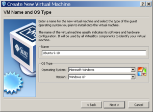 VBox - Create New Virtual Machine.png