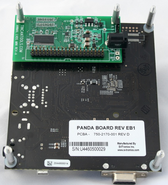 File:Animal LVDS Mini -Panda.jpg