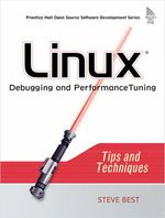 Linux debugging and performance tuning.jpg
