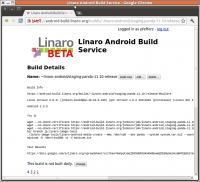 Android-build-staging-10.png