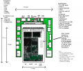 4in engineering pcmcia board.png