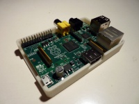 Raspi gpio uncovered.jpg