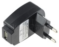 Ebay cheap 5V adaptor1.jpg