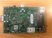 RaspberryPi-Board B-Back.JPG