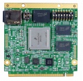 IWave Systems Freescale i.MX6 Qseven SOM.jpg