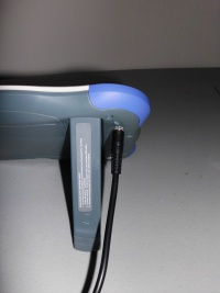 Innotab case cable-connected-a.jpg