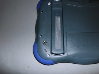 Innotab case outside-a.jpg