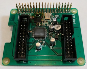 RPi Expansion Boards by Manufacturer - eLinux org