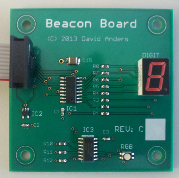 File:Beacon lure.png
