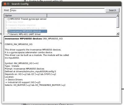 ECE497 Project Quadcopter Server - eLinux org