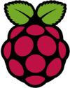 Raspberry Pi Logo.svg