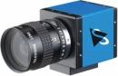 Jetson/Cameras - eLinux org