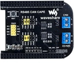Waveshare-RS485-Can.jpg