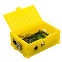 Banana-Robotics-Raspberry-Pi-Box-(Yellow).jpg