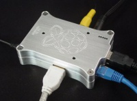 Raspberry-pi-case wired1.jpg