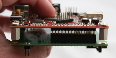 Zippy2-expansion connector4.jpg
