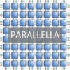 Parallella-icon-240x240.jpeg