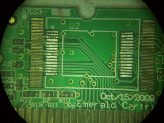 LeapFrog Cartridge Desoldered.jpg