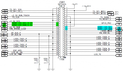 J3A1 I2C-highlighted.png