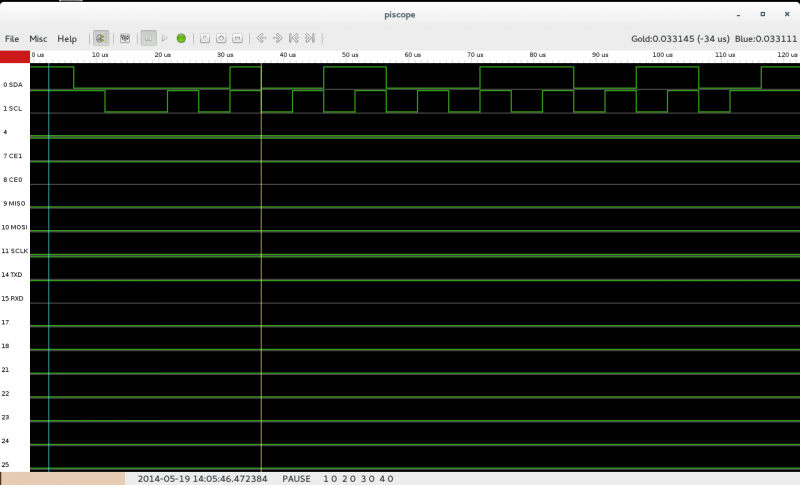 File:Piscope-i2c.png